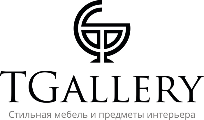 TGallery